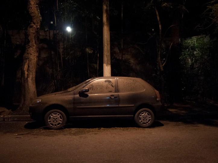 carro3