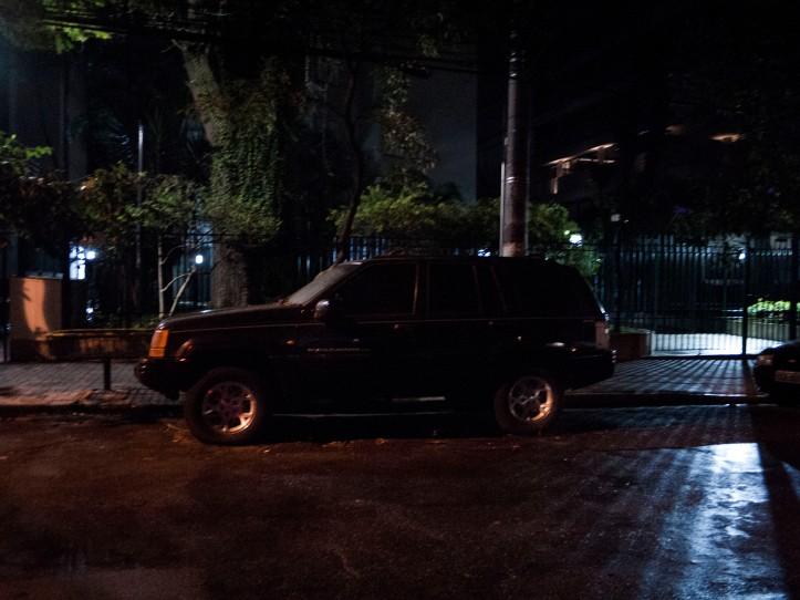 carro5