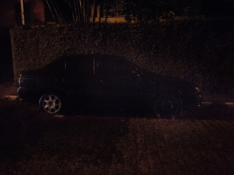 carro6